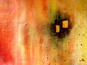 Licht-Blicke 2010