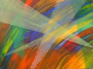 Buntes Licht 2008