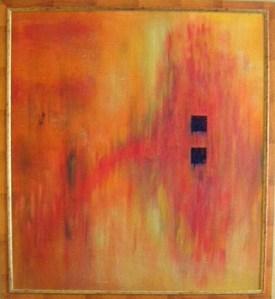 Meine Farben 2008