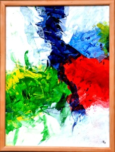 Farbenpracht_1