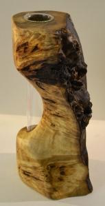 vase-schwarzpappel-1
