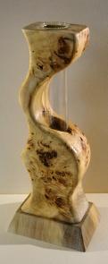 vase-schwarzpappel-2