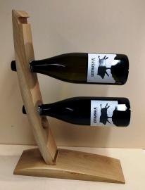 Weinflaschenhalter2
